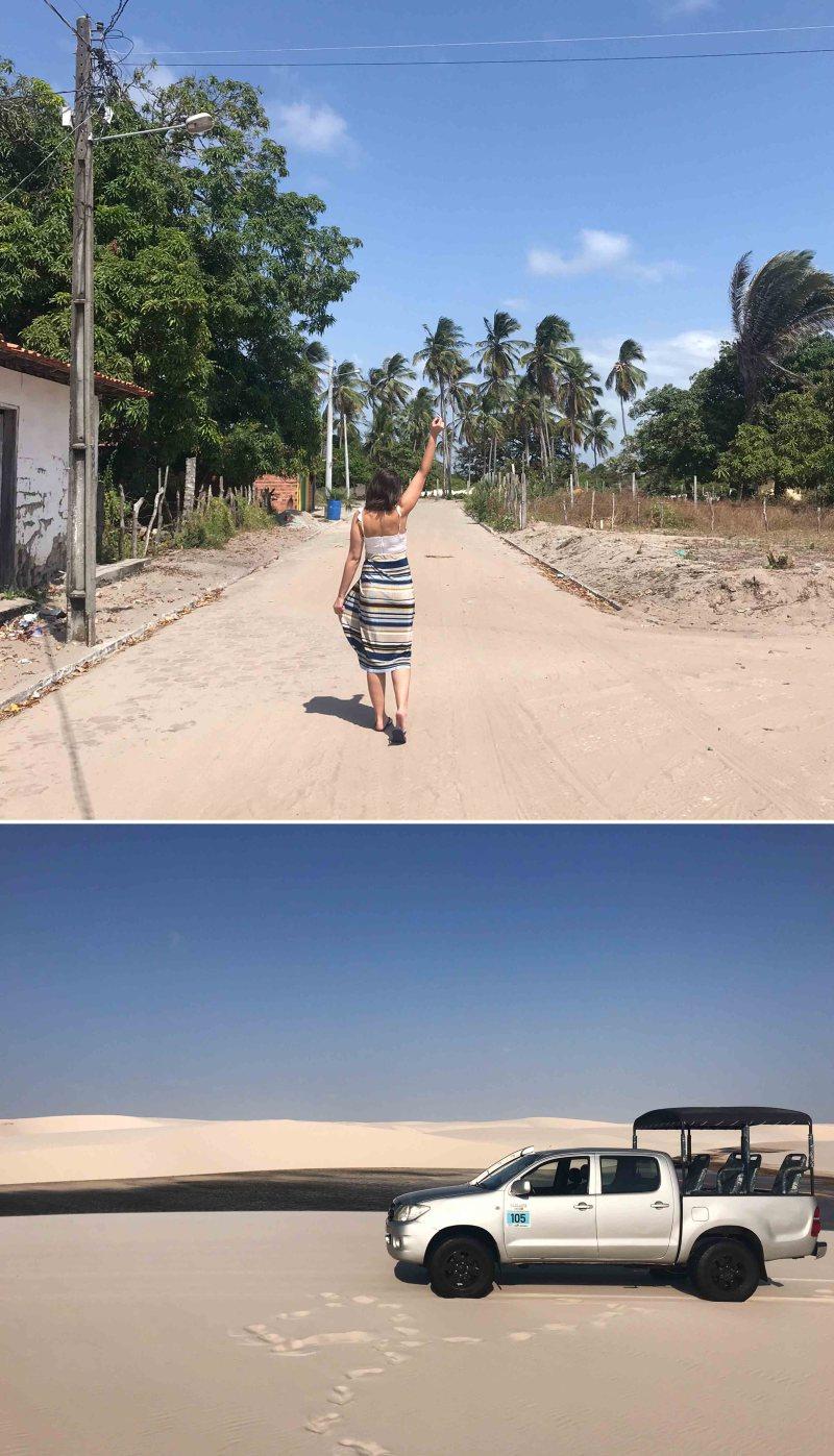 Santo-Amaro-do-Maranhão