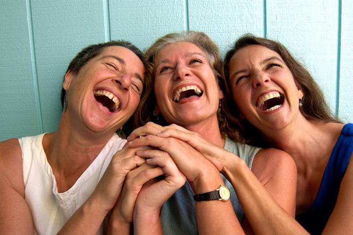 Uma rede de apoio e inspiração para mulheres viajantes com mais de 40 é essencial. Seja uma dessas mulheres!