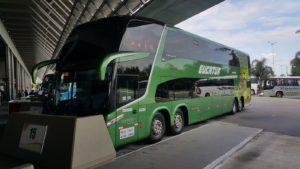 20170424 134207 1 300x169 - Ônibus São Paulo – Curitiba: informações sobre esta importante rota rodoviária