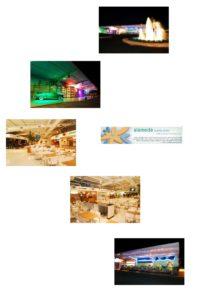Alameda Quality Center 205x300 - Lanchonete/Restaurantes em rodovias – Ponto de apoio confiáveis nas viagens rodoviárias