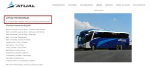 Atual 2019 300x135 - Serviço Semi Leito – Conceitos sobre esta categoria de transporte rodoviário
