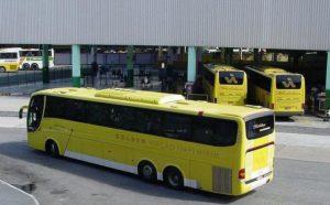 Concorrência Áereo 1.4 1 300x186 - Ônibus ou avião? Bastidores do setor rodoviário e aéreo de passageiros