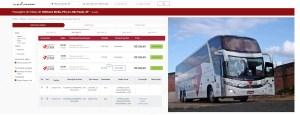 Joia 2019 300x115 - Serviço Semi Leito – Conceitos sobre esta categoria de transporte rodoviário