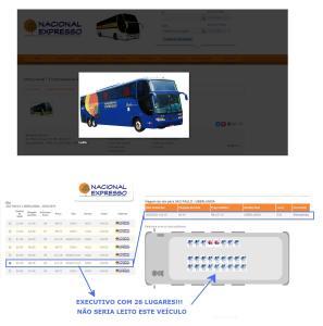 Nacional Expresso 2011 297x300 - Serviço Leito Rodoviário – Análise desta oferta de serviço entre as empresas de ônibus