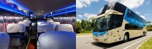 Novo Horizonte 2019 300x98 - Serviço Leito Rodoviário – Análise desta oferta de serviço entre as empresas de ônibus