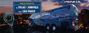 Penha 300x114 - Pinturas dos ônibus – O que há de mais moderno e chamativo em design de frota