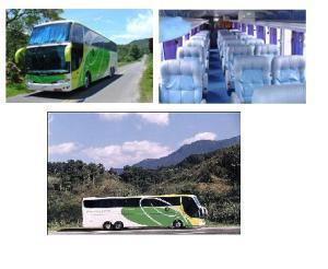 Princesa dos Campos 300x246 - Serviço Leito Rodoviário – Análise desta oferta de serviço entre as empresas de ônibus
