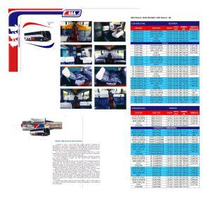 TTL 1 300x282 - Ônibus para Uruguai – Uma experiência única e diferenciada