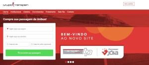 Transpen 2019 300x132 - Serviço Leito Rodoviário – Análise desta oferta de serviço entre as empresas de ônibus