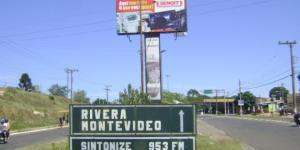 img36655 1300387555 v580x435 - Rotas rodoviárias internacionais: Empresas brasileiras – Planalto Transportes