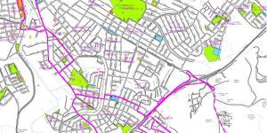 Linha 78 Sabiá - Linha 78 - Sabiá (Cidade de Sorocaba)
