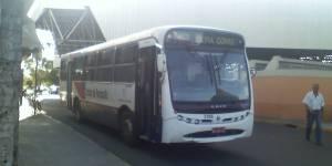 020210185647 - Transporte Urbano de Passageiros - Cidade de Penápolis