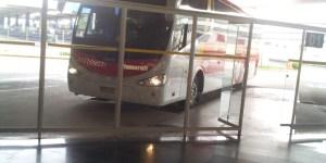 20130201 122010 - Tipos de ônibus rodoviários: Informações úteis ao passageiro