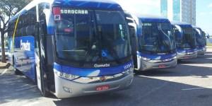 IMG 20130614 213825 1 - Transporte Rodoviário de Passageiros – Renovação de Frota (Cometa)