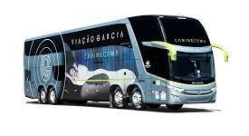 download 1 - Viagem de avião versus ônibus – Custo x Benefício