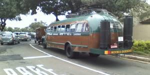 072609122953 1 - História transporte rodoviário – Nostalgia e primeiras dificuldades nas viagens rodoviárias