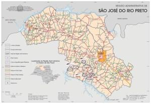 MICRO 2BREGI 25C3 2583O 2BDE 2BJOS 25C3 2589 2BBONIF 25C3 2581CIO 300x207 - Rodoviária de José Bonifácio – Um pouco do interior paulista