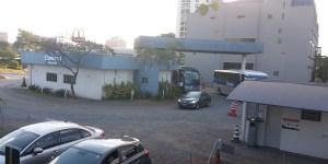 20180430 164303 - Sala VIP Rio Preto – Sua viagem rodoviária para São Paulo com mais comodidade
