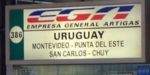 P 20190806 142640 vHDR On 1 - Ônibus do Brasil para Uruguai – Uma experiência única e diferenciada