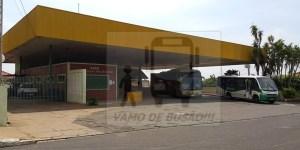 FB IMG 1535148899904 - Rodoviária de Braúna – Um pouco do interior paulista