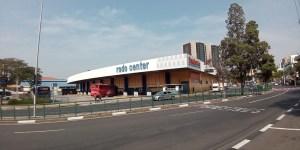 20200909 100529 - Rodoviária de Sorocaba – Um pouco do interior paulista