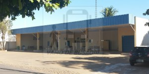 20180923 153541 - Rodoviária de Planalto – Um pouco do interior paulista