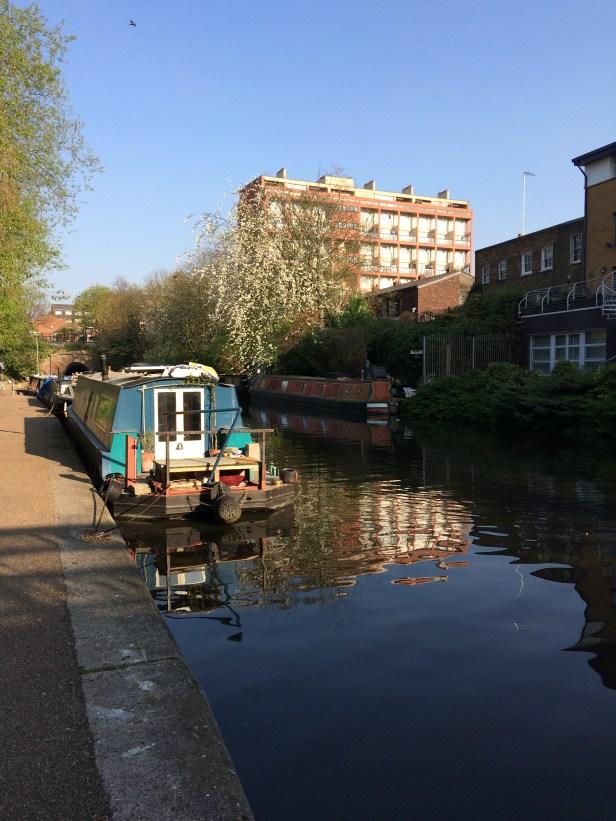 Regent's-Canal (2)