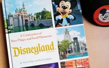 A Celebration of New Magic and Fond Memories Cover Portada
