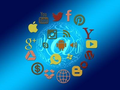 ¿Qué piensas de las redes sociales?