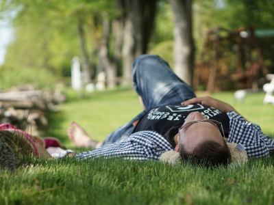 La siesta, ¿mito o realidad?