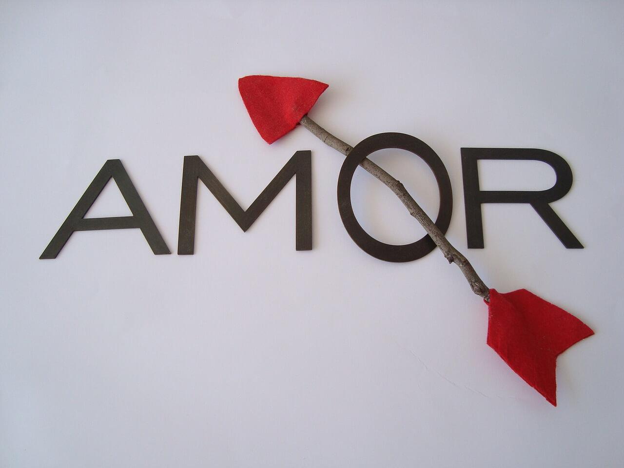 Expresiones amor, vamosaudioblog.com