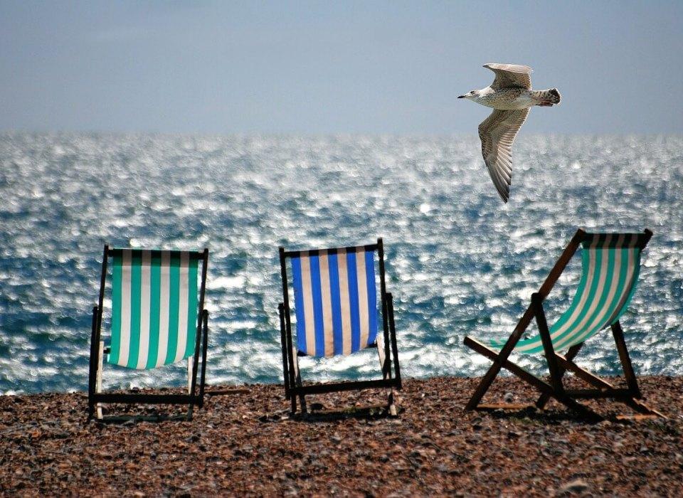 el tiempo, verano. vamosaudioblog.com