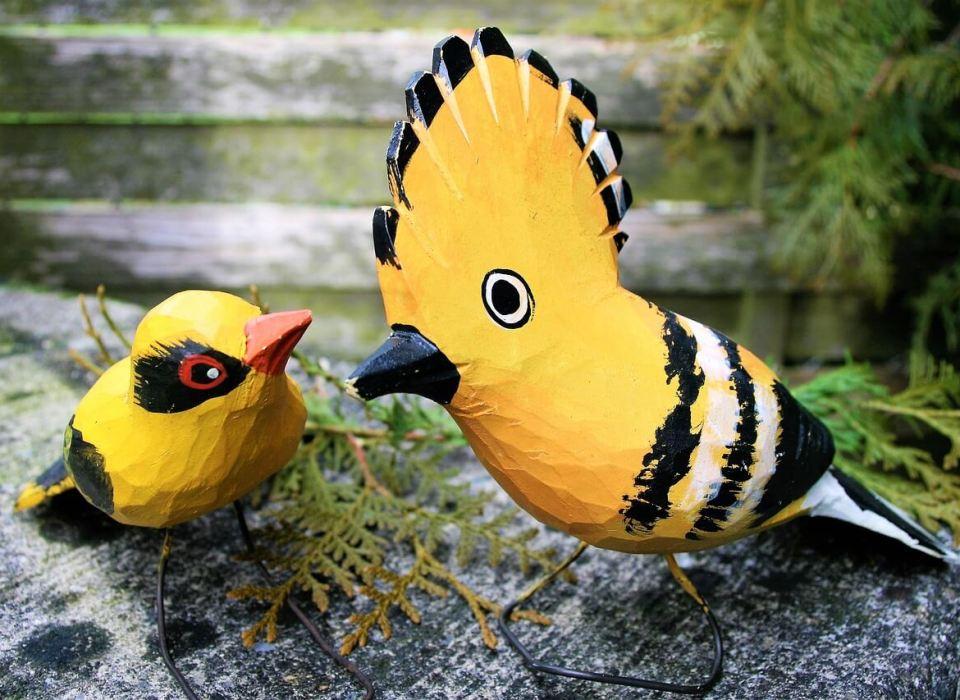 ¿Recuerdas el día en que te independizaste? Dejar el nido, vamosaudioblog.com