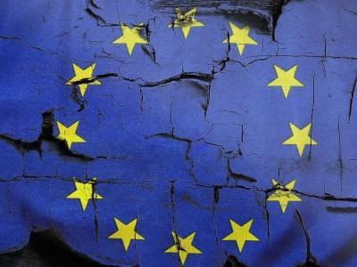 El euroescepticismo.