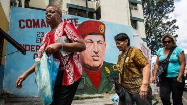 151208221620_venezuela_23_de_enero_elecciones_624