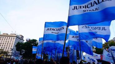 JUDICIALES SITRAJU