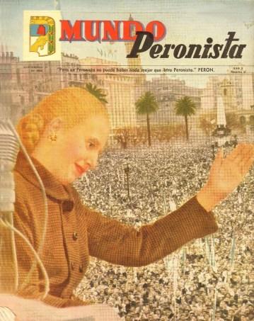 Mundo_Peronista_-_Revista_nº8.pdf