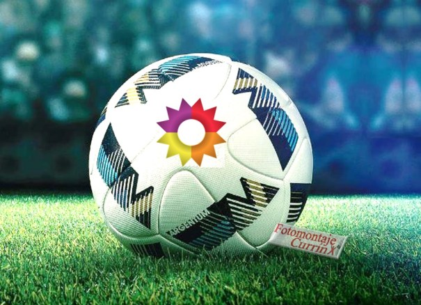 futbol para todos canal 13 01