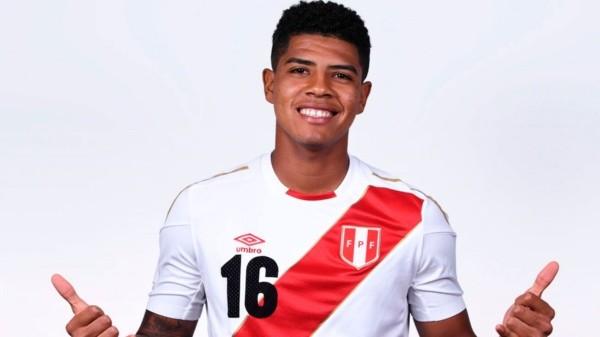 Fichajes Cruz Azul Apertura 2021: Peruano Wilder Cartagena fue ofrecido desde Argentina | Liga MX | Vamos Cruz Azul