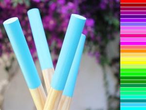 paloscartacolores