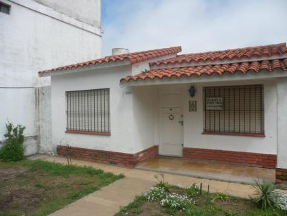 COSTA AZUL: Alquilo 2 chalets