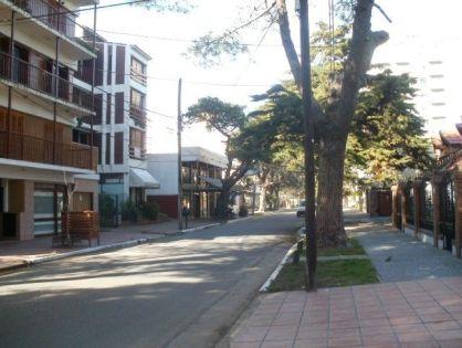 SAN BERNARDO: Hermoso departamento en San Bernardo