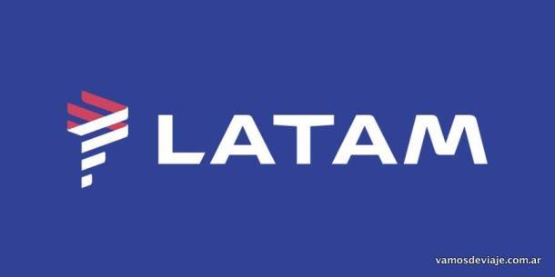 LATAM Airlines-001