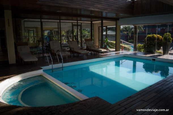 Hotel Exe Cataratas00014