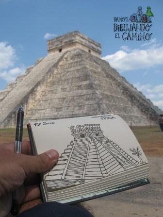 Chichien Itzá