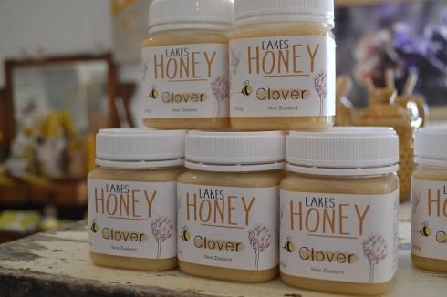 lavander honey WEB