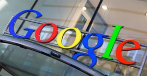Google cria aplicativo Im2Calories, que revela as calorias através da foto do prato