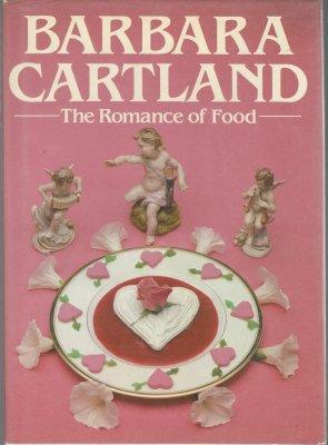The romance of food
