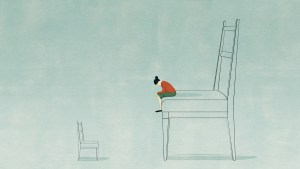 Fonte da imagem: Andrea Ucini at Anna Goodson Illustration