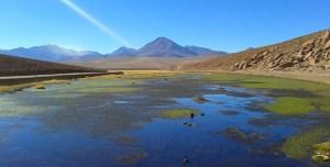 Atacama - Chile - América do Sul